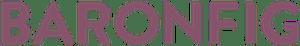 Baronfig Logo