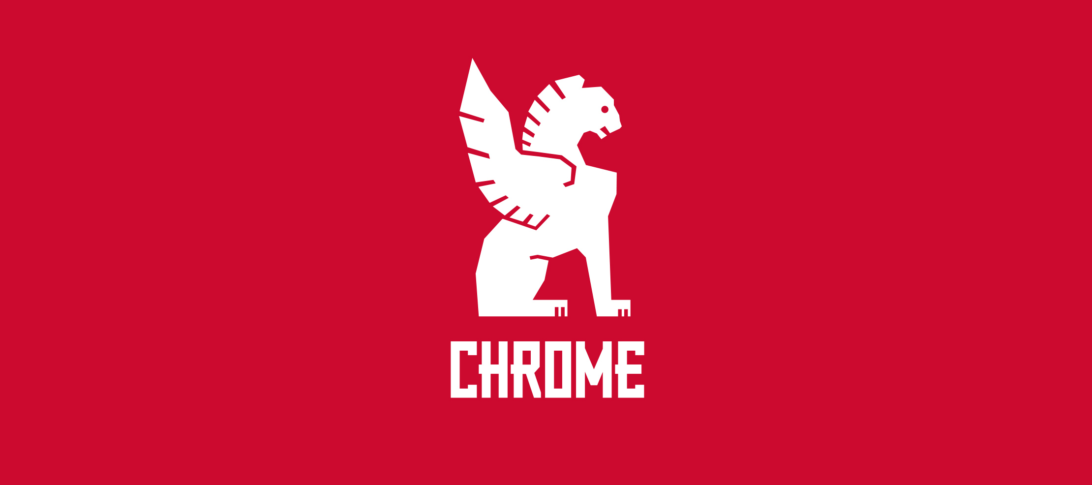 Chrome Industries Logo
