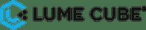 Lume Cube Logo