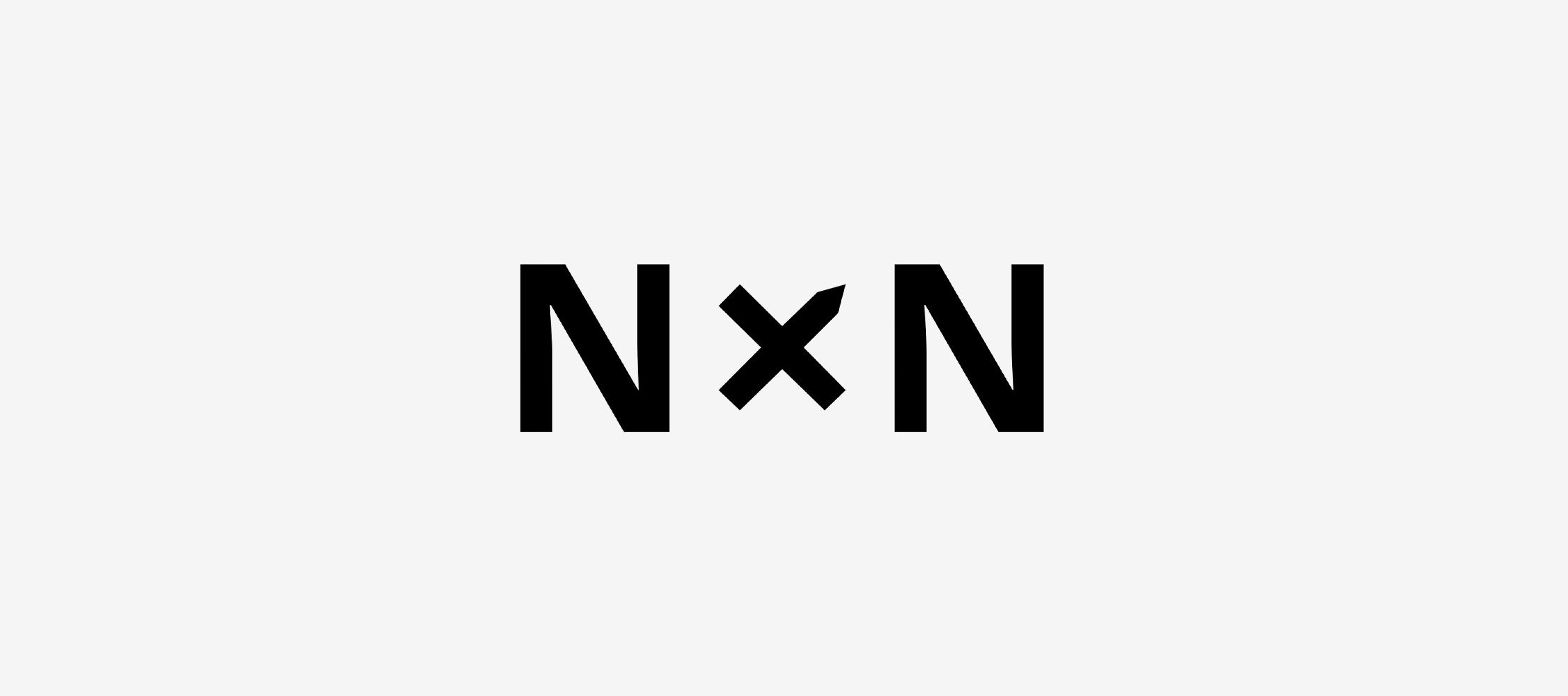 North x North Logo