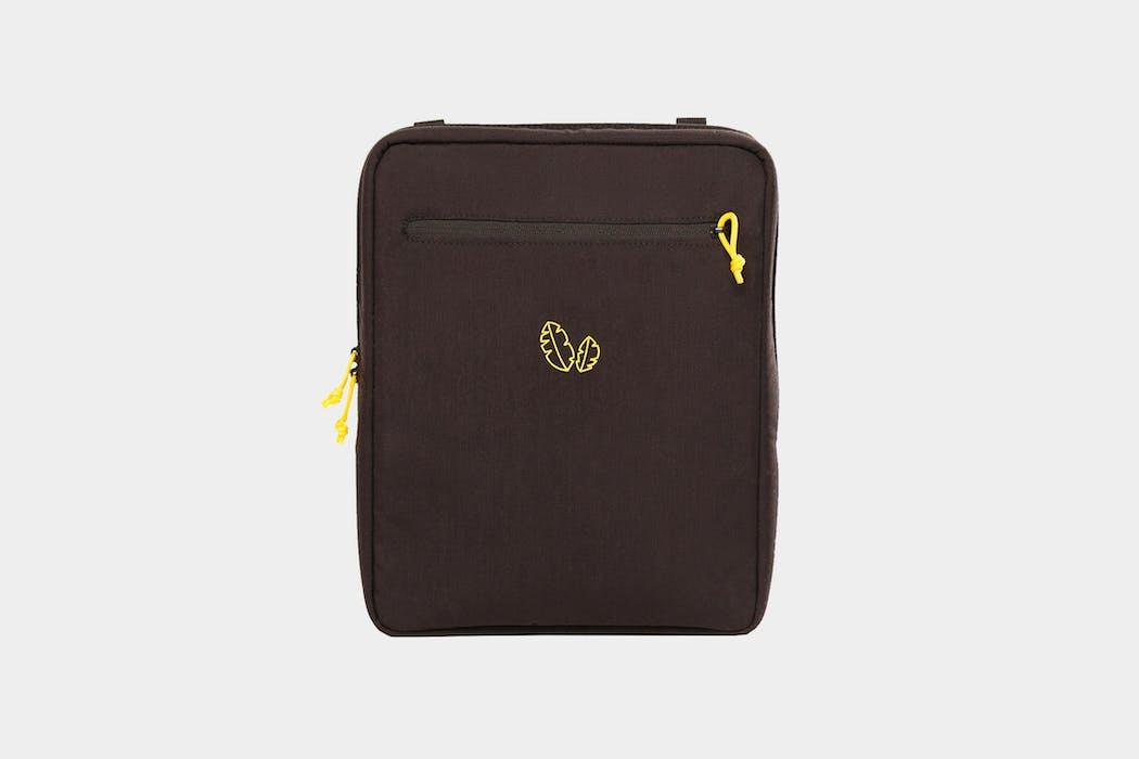 Banana Bags Pure Grindin' Laptop Kit