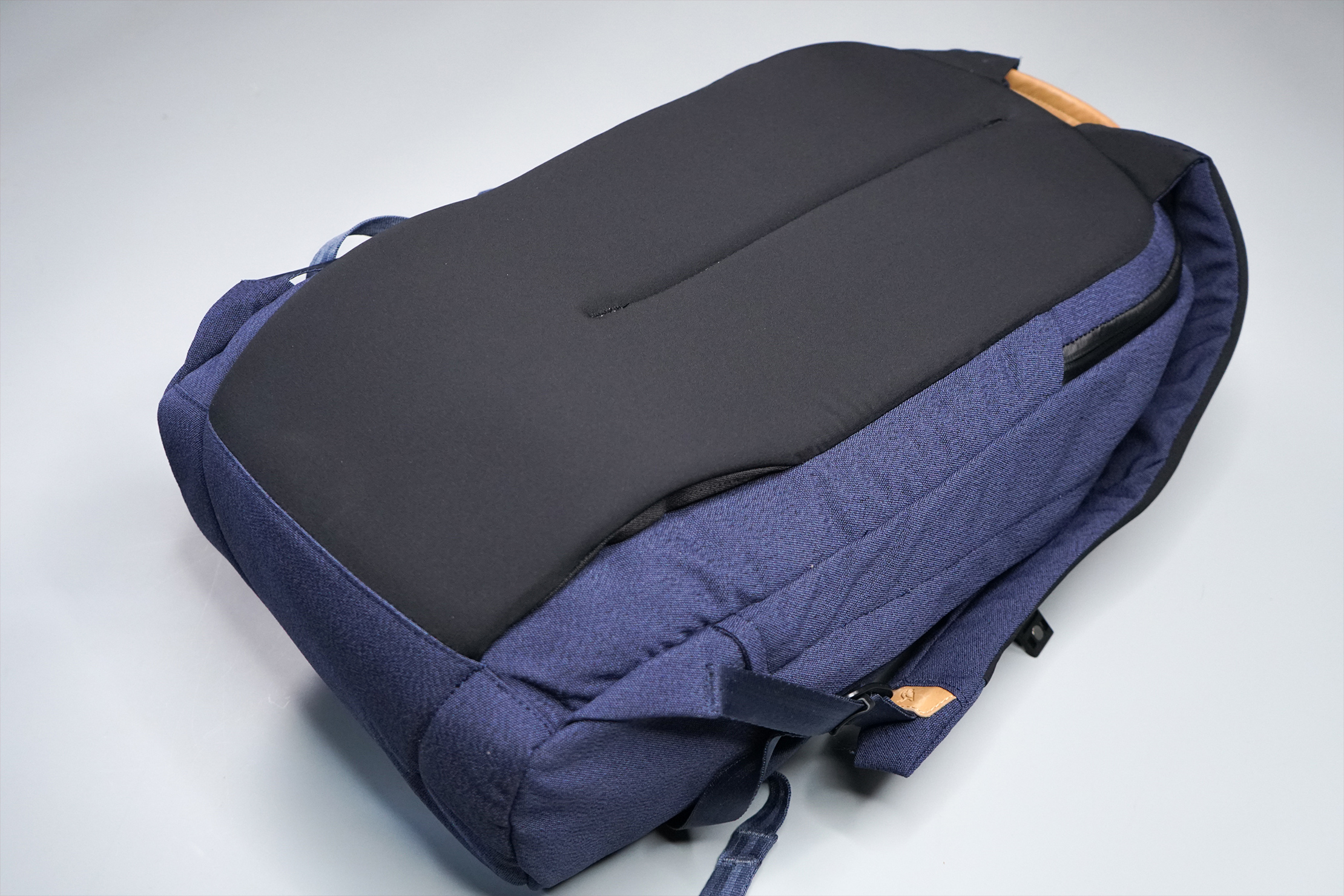 Bellroy Classic Backpack Plus Back Panel
