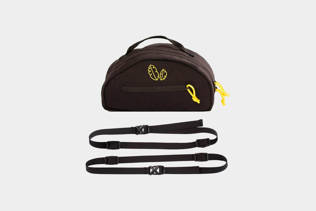 Banana Backpacks Leavin' the Shire Weekend Kit