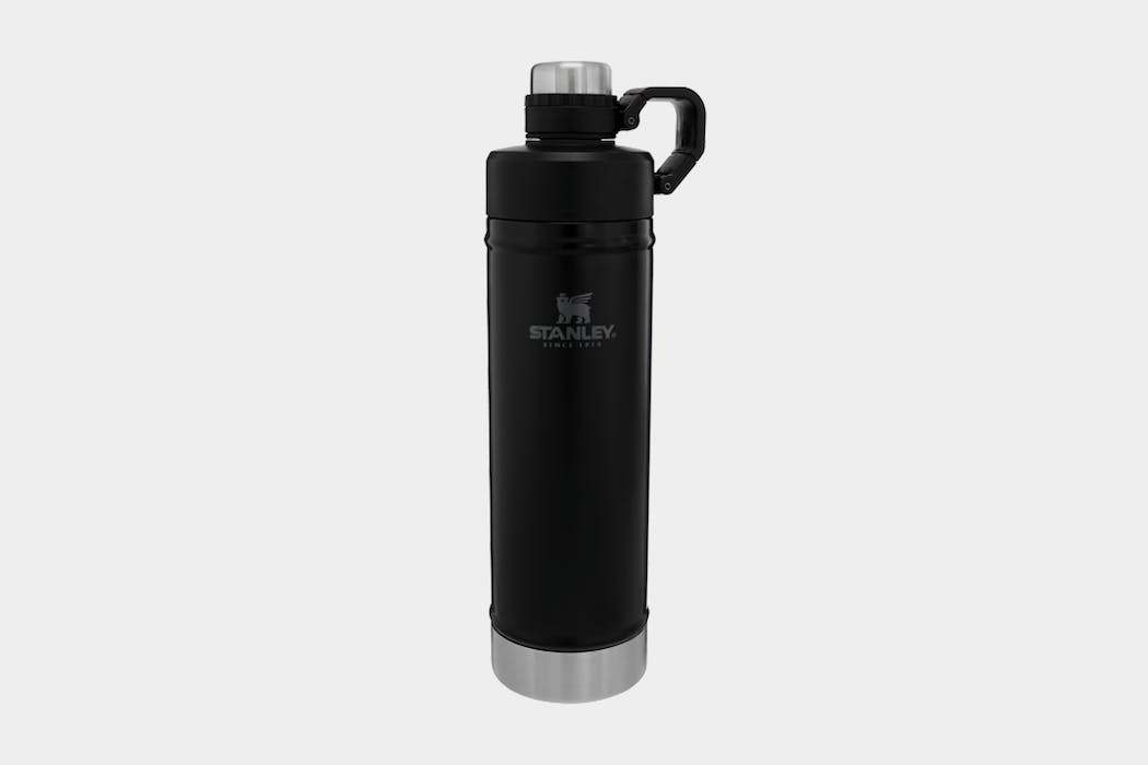 Classic Easy Clean Water Bottle 25 oz