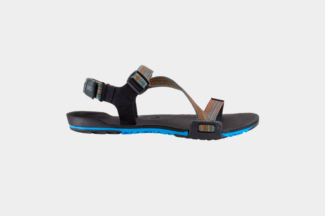 Xero Shoes Z-Trail Sandals
