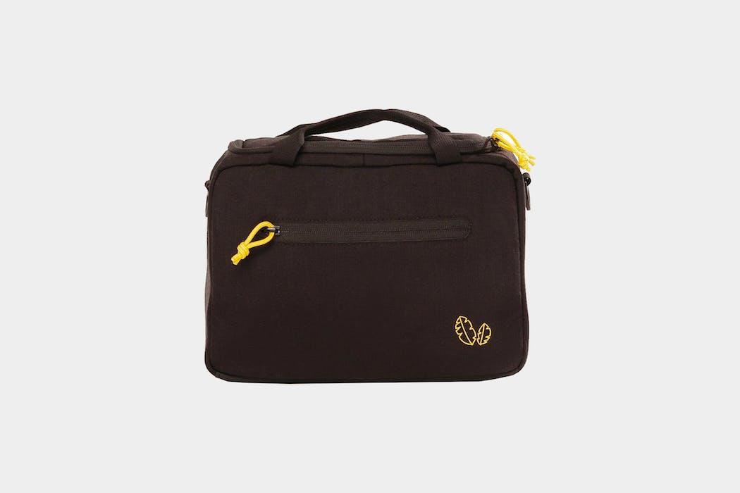 Banana Backpacks Miss Lange Camera Kit