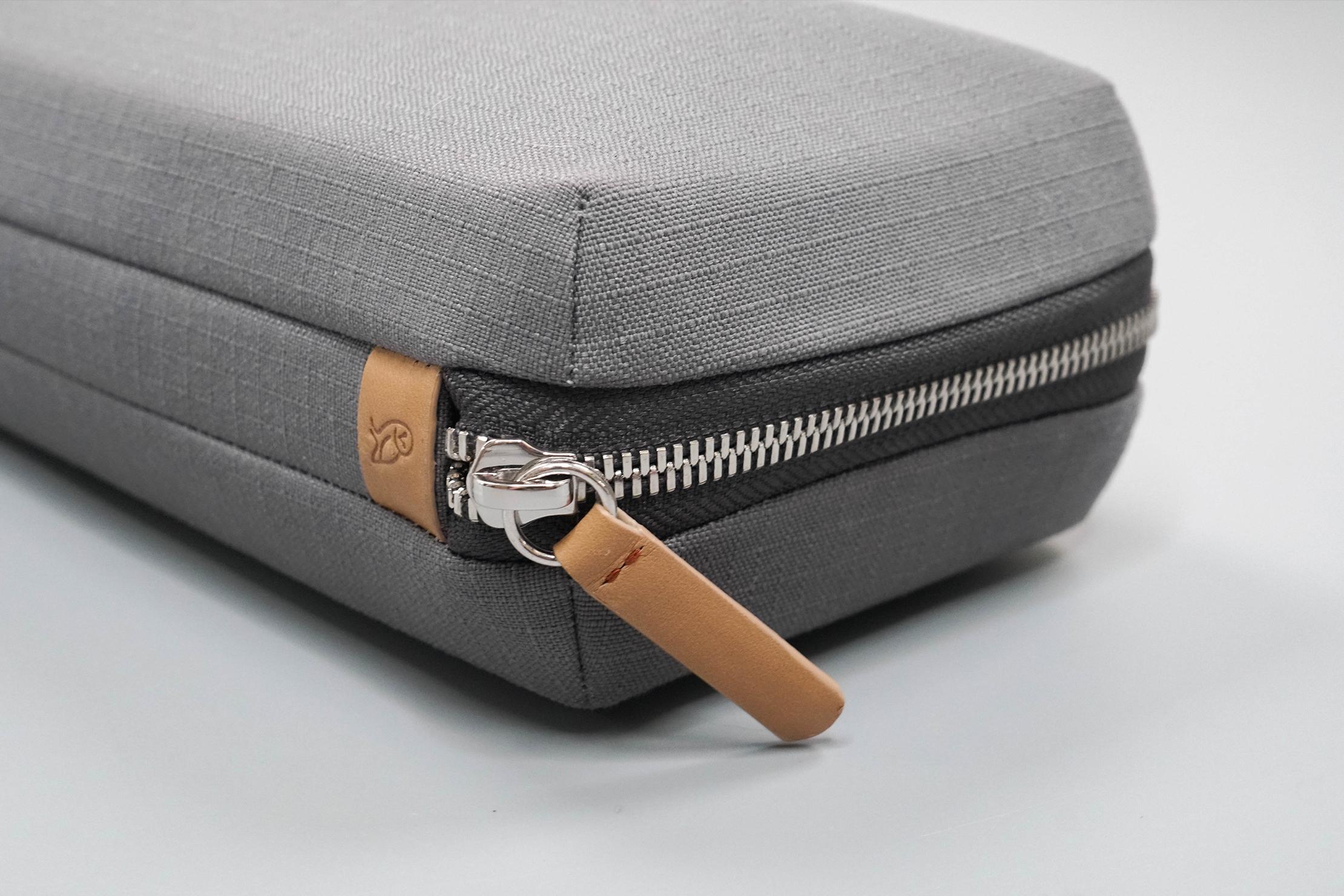 Bellroy Tech Kit Zipper