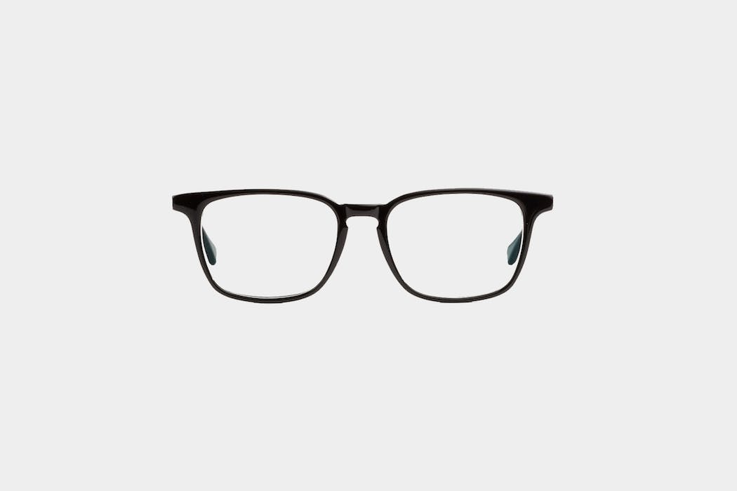 Felix Gray Nash Glasses