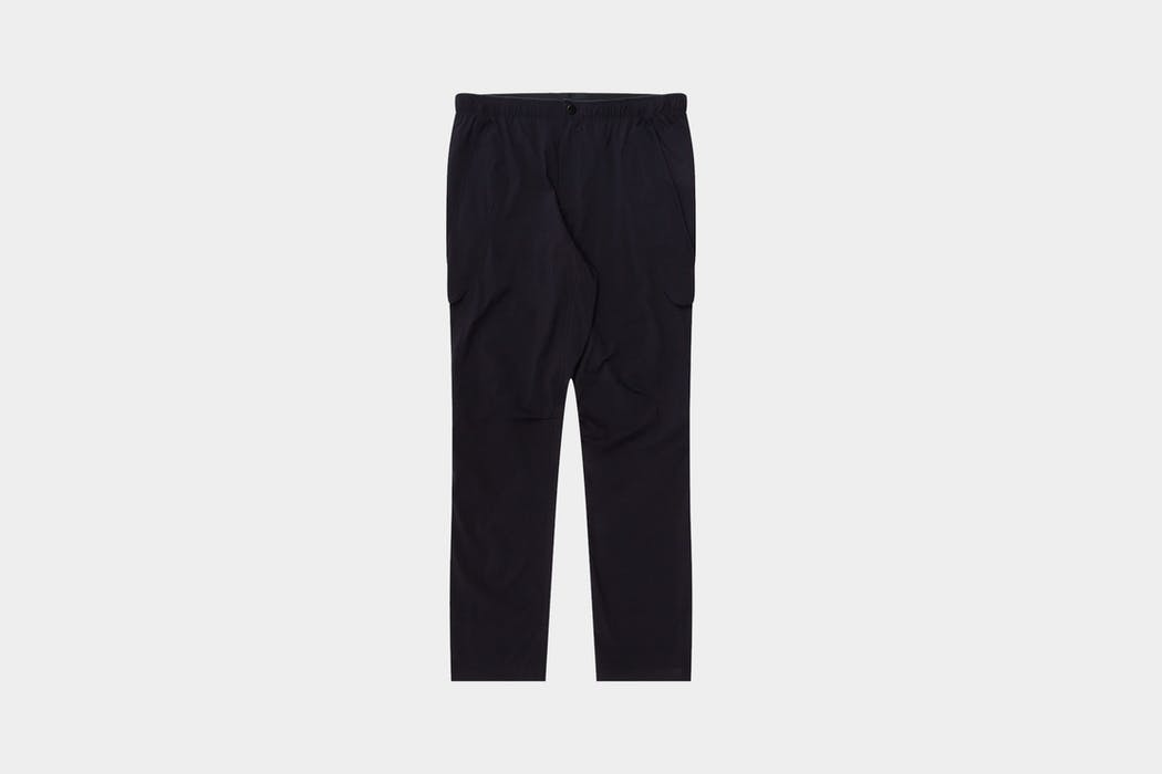 Paskho Ability Modern Traveler Pants