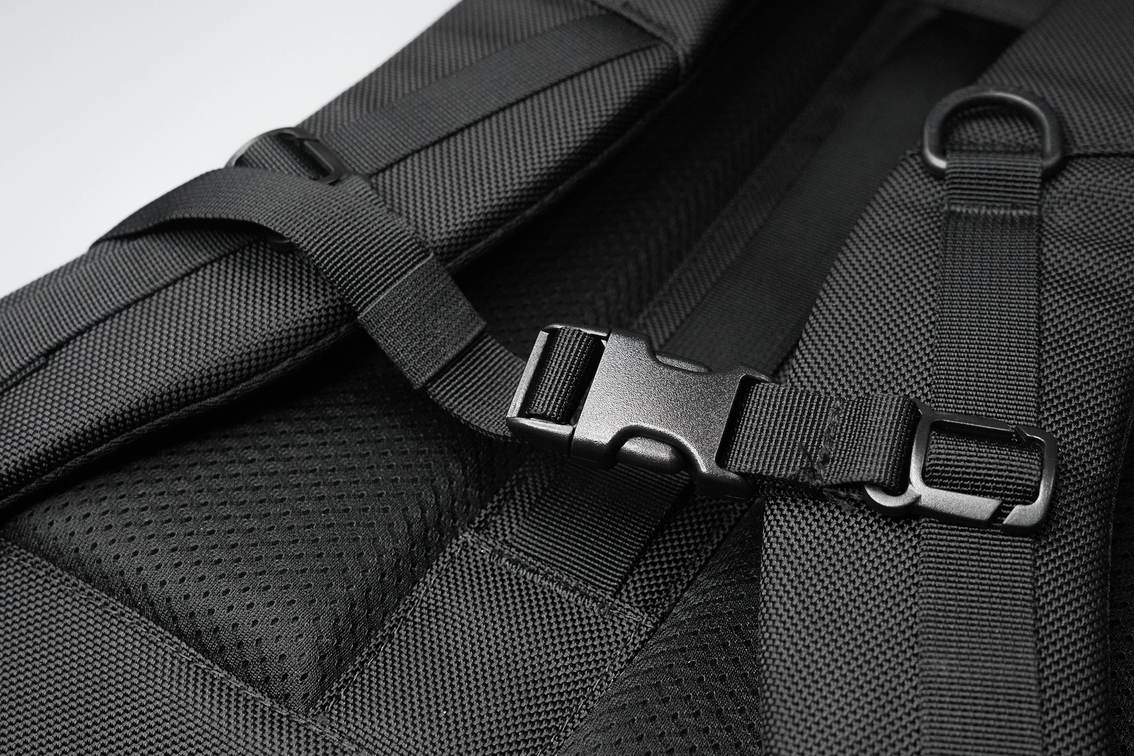 Aer Day Pack 2 Sternum Strap