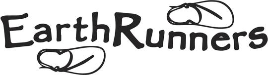 EarthRunners Logo