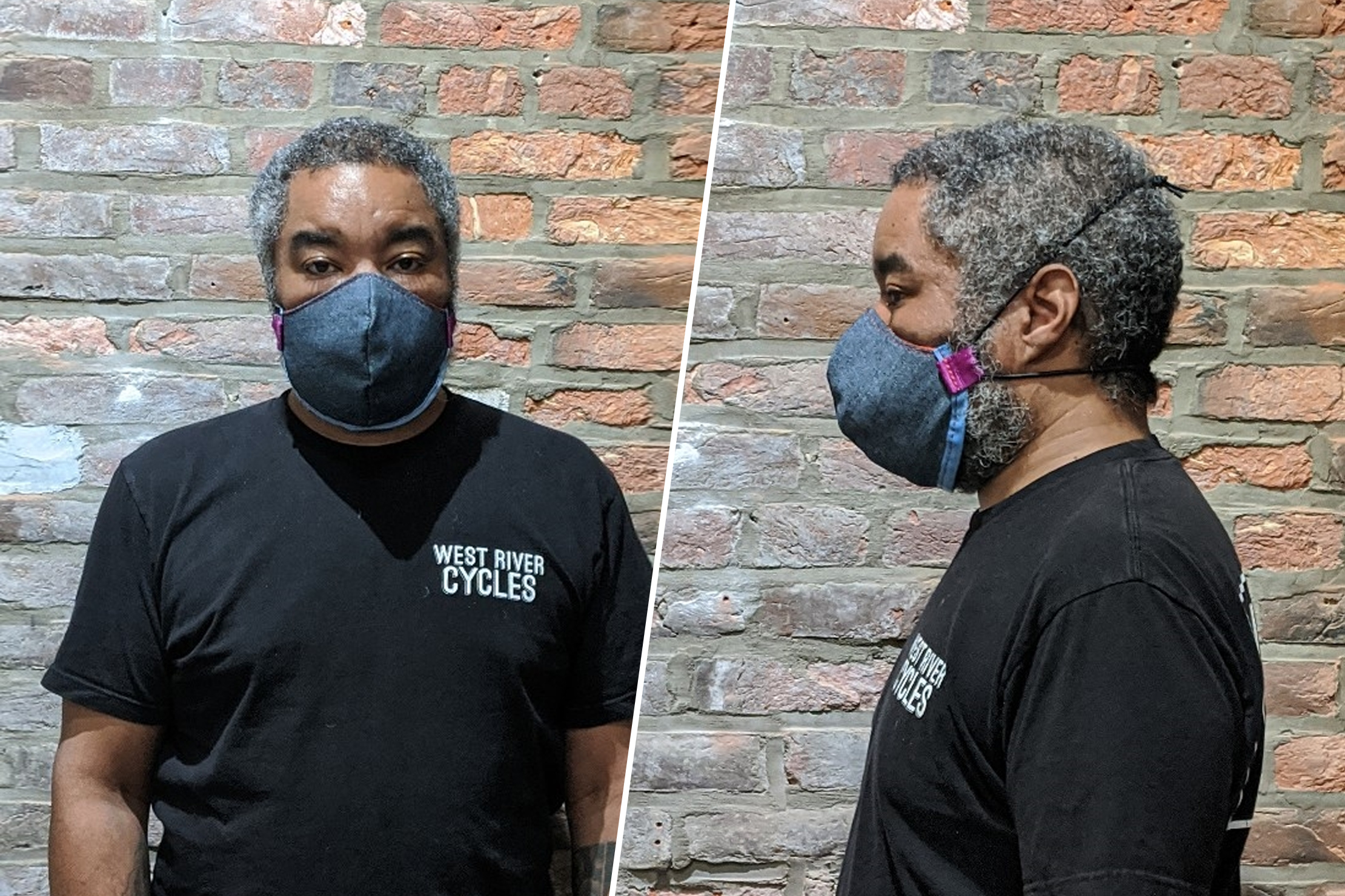 R.E.Load Face Mask