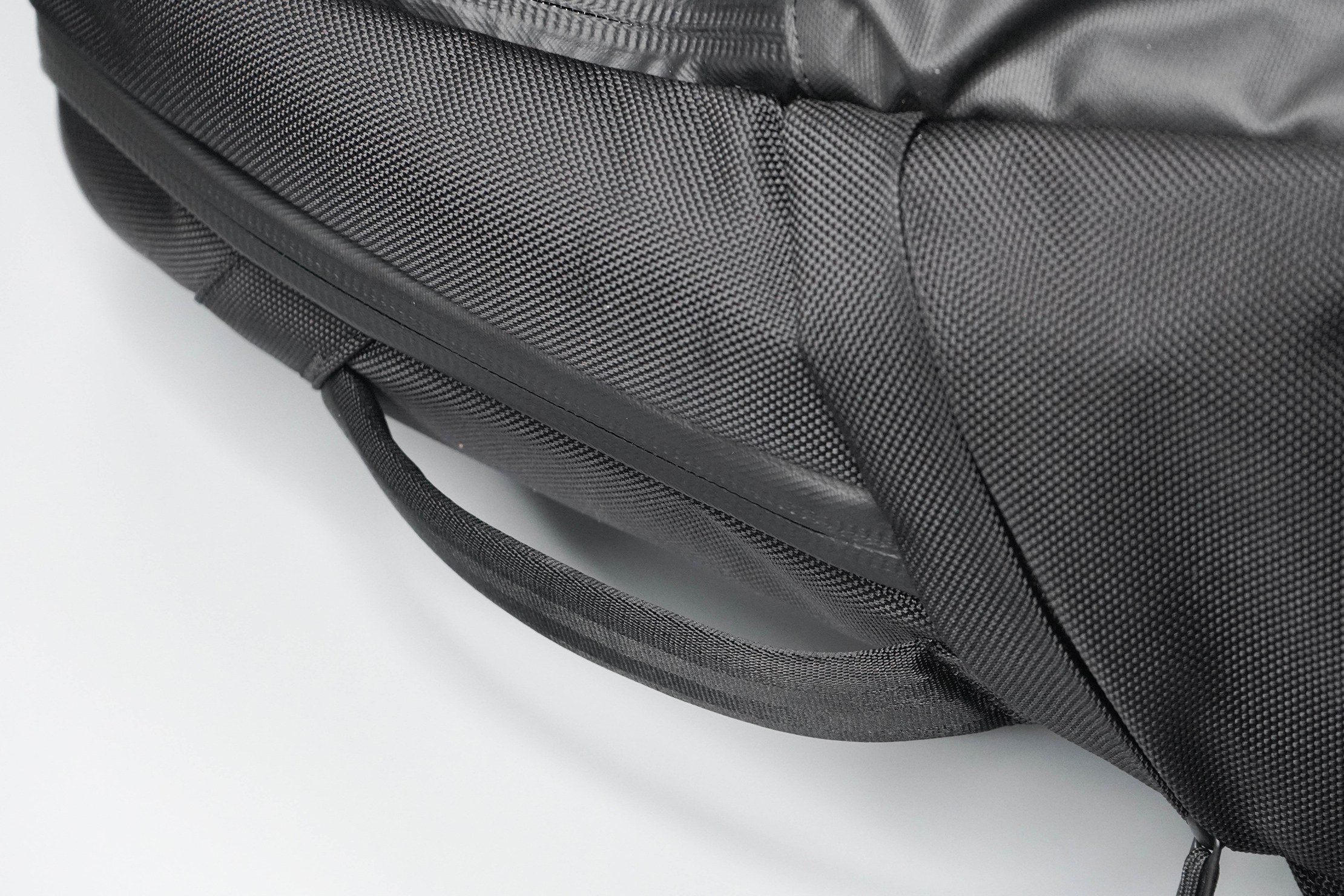 Aer Tech Pack 2 Side Handle