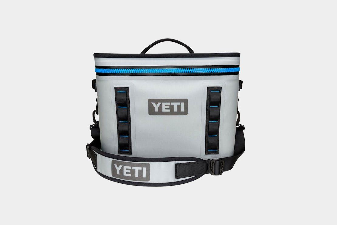 yeti-hopper-flip-18-cooler.jpg