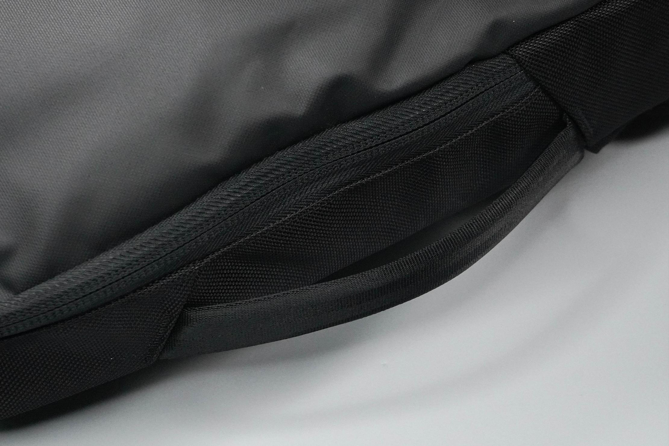 Aer Slim Pack Side Handle