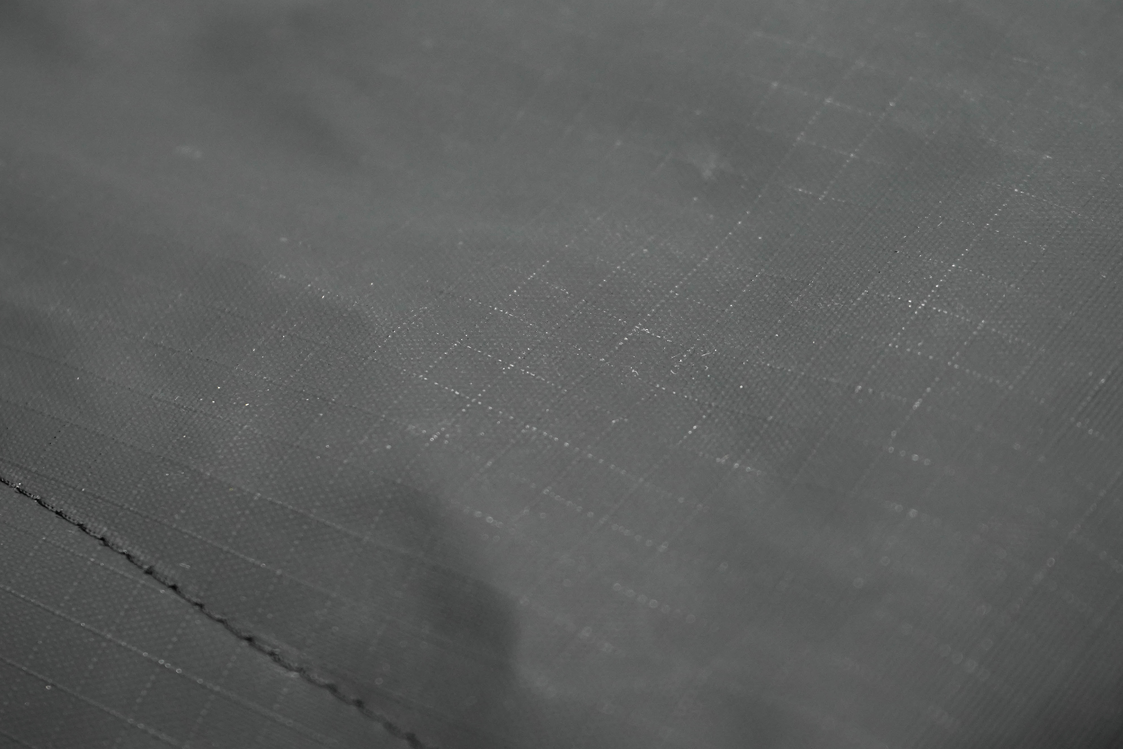 WANDRD Fernweh Material
