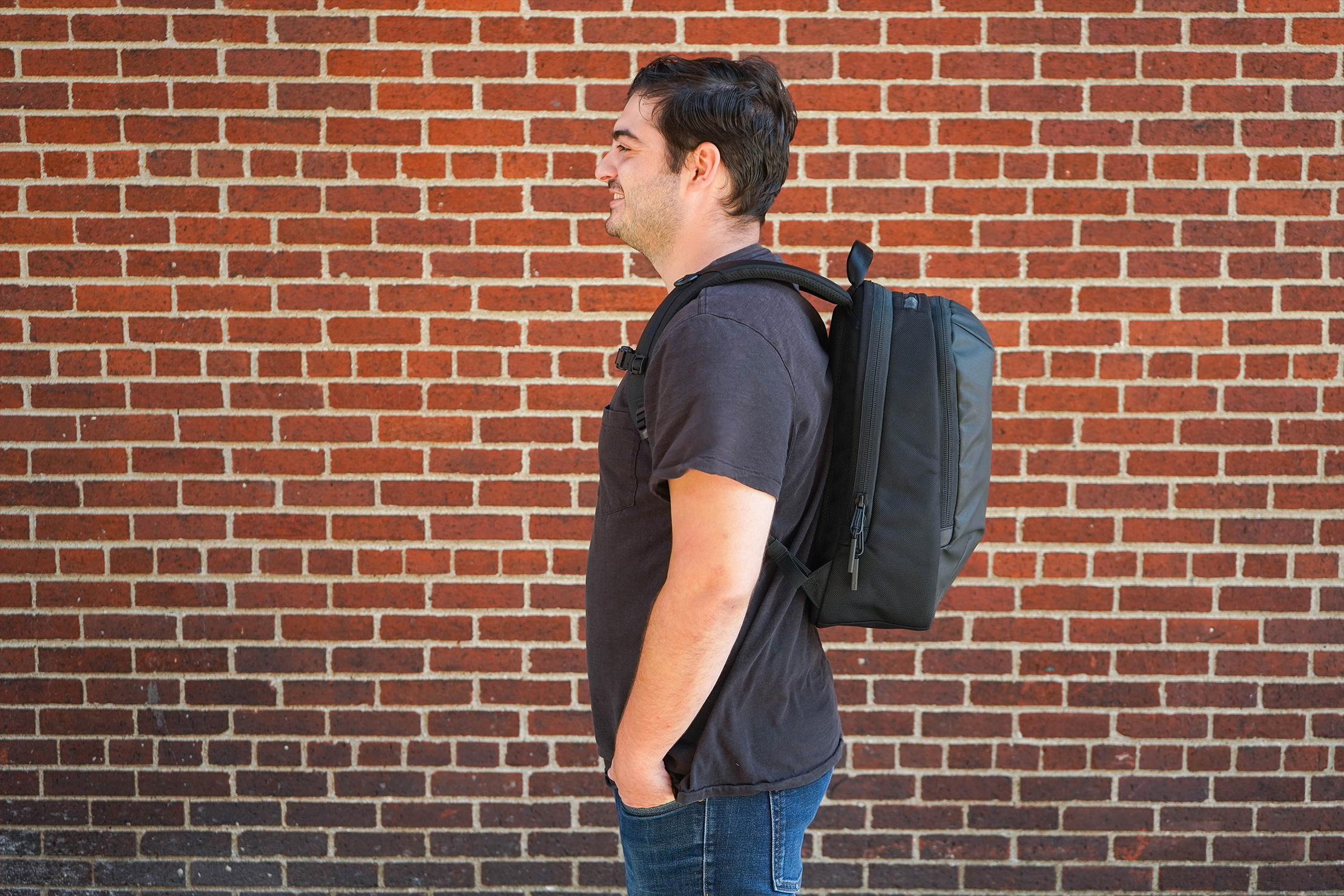 Aer Day Pack 2 Male Fit