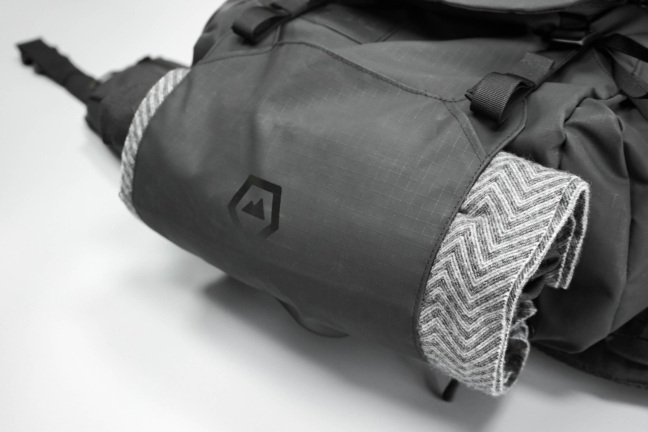 WANDRD Fernweh Sleeping Bag Strap
