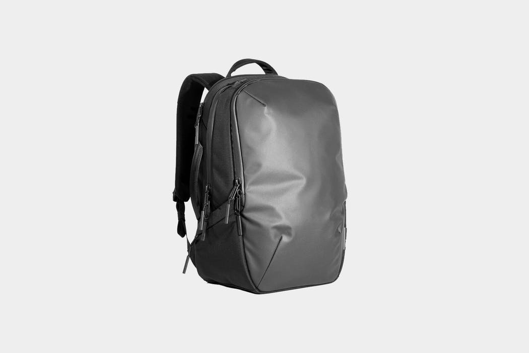 Aer Tech Pack 2