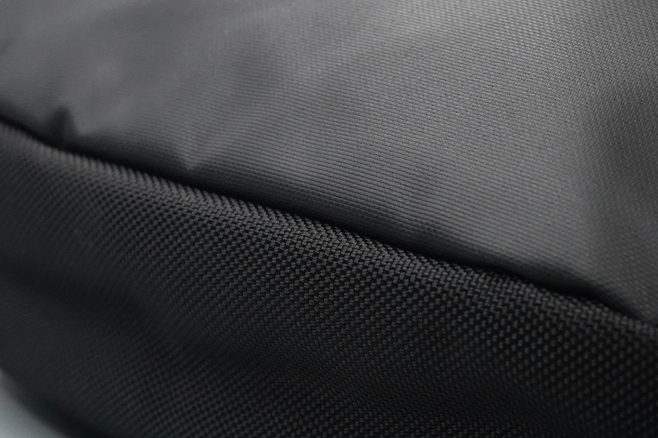 Aer Slim Pack Material