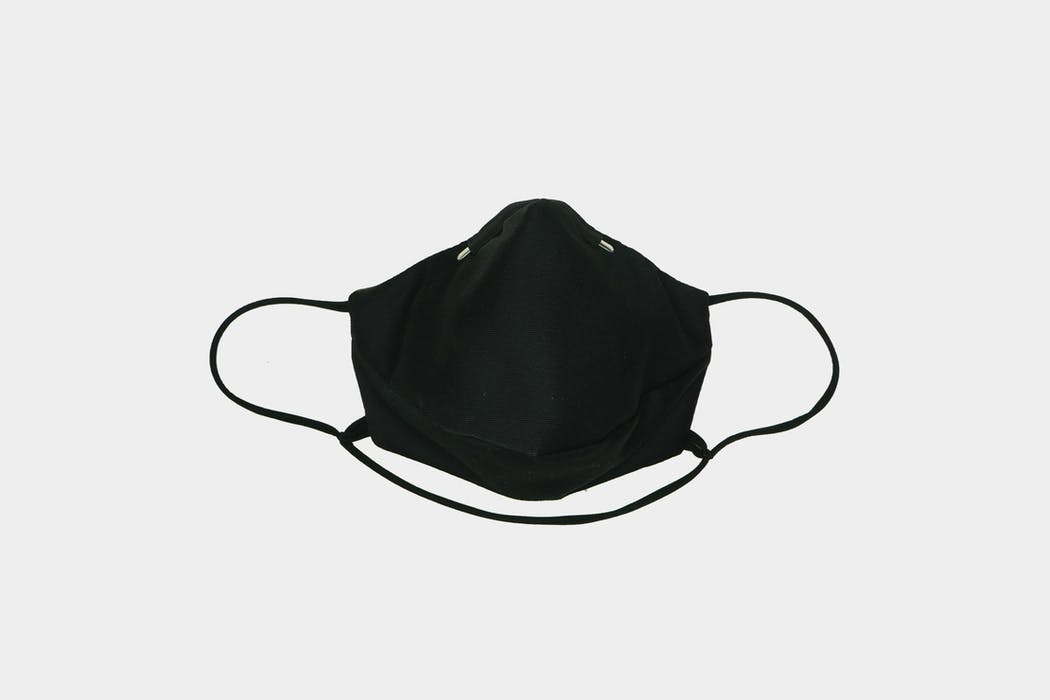 Tom Bihn Reusable Cloth Face Mask