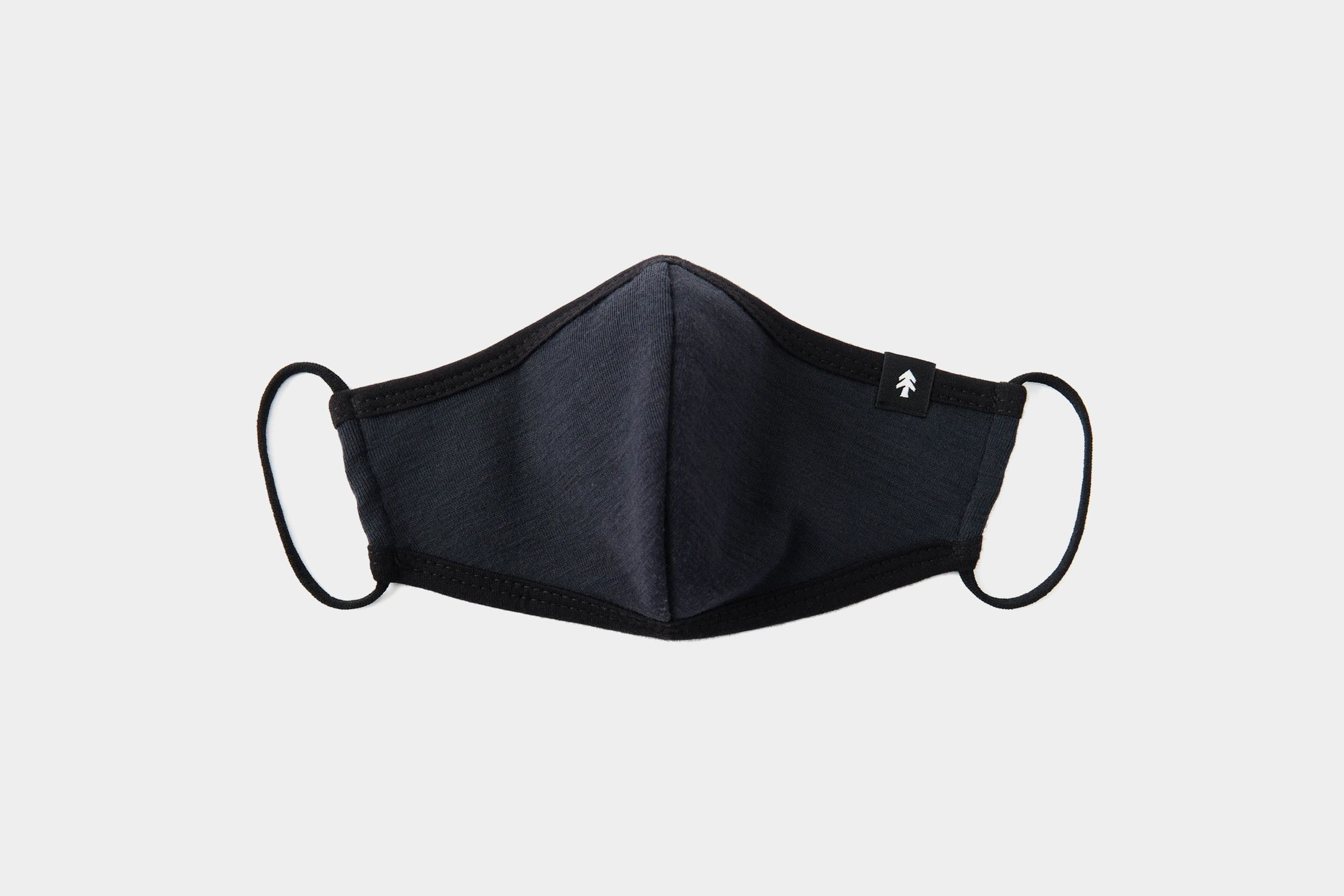 Huckberry Merino Wool Face Mask