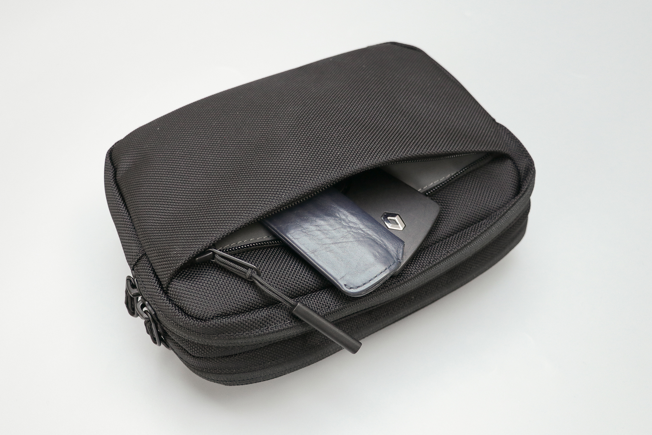 Aer Cable Kit 2 Back Pocket
