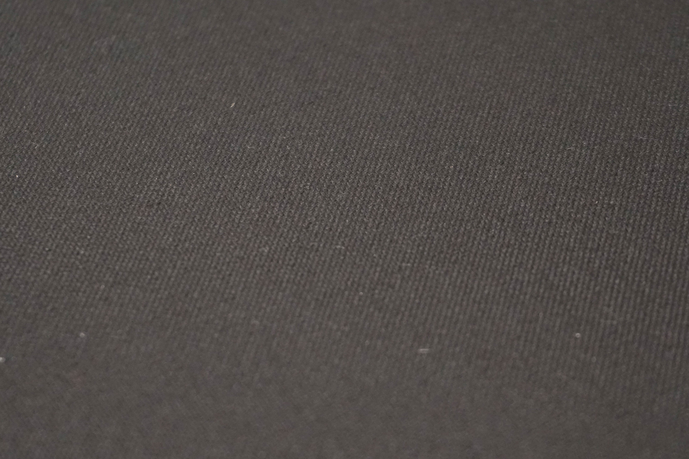 Osprey Arcane Brief Material