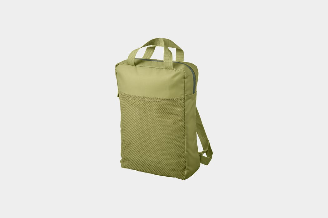 IKEA PIVRING Backpack 9L