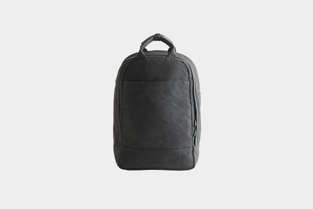 Day Owl The Backpack