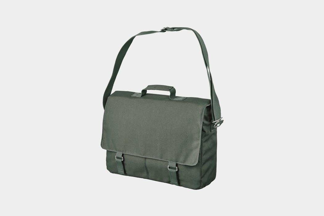 IKEA DROMSACK Messenger Bag