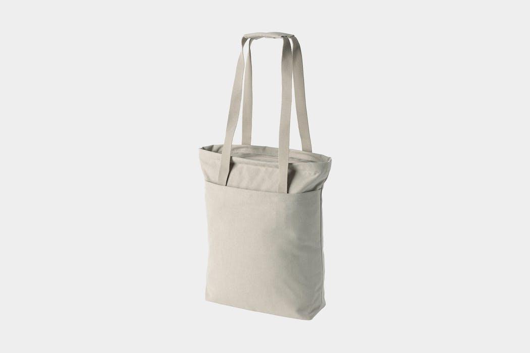 IKEA DROMSACK Tote Bag