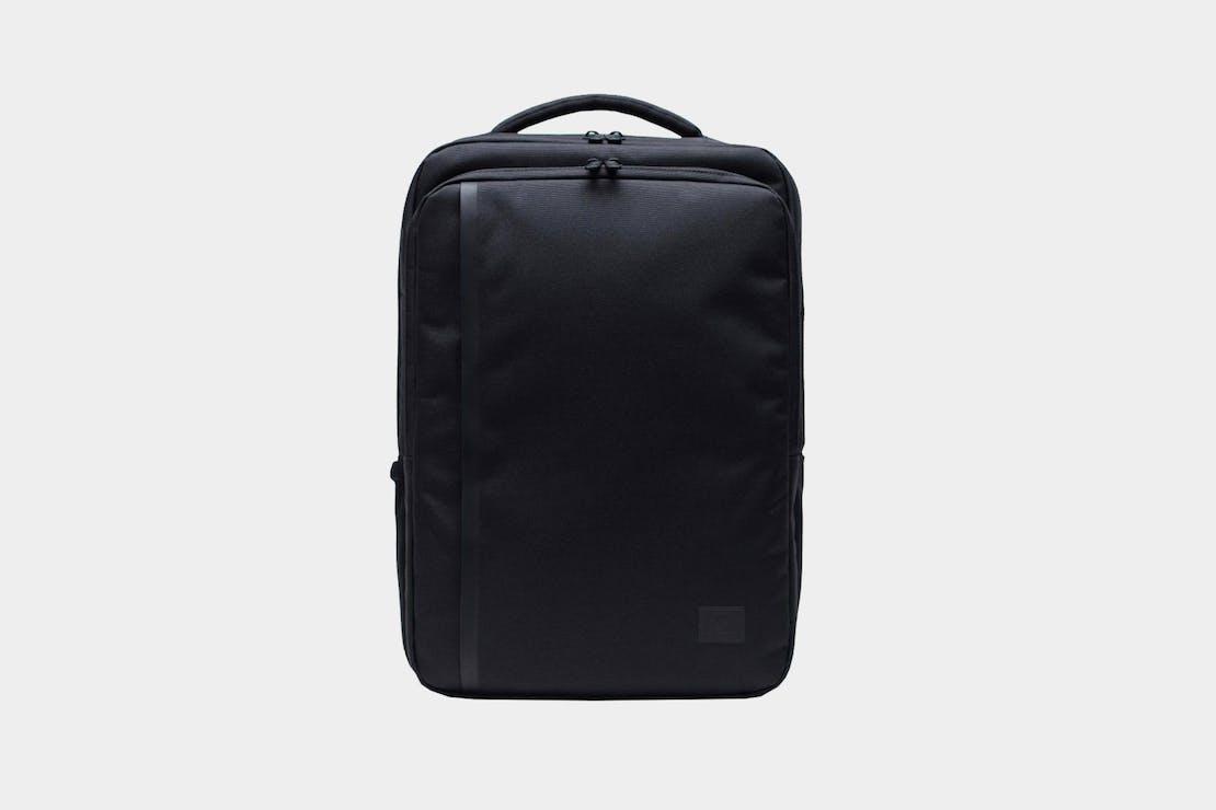 Herschel Supply Co. Travel Backpack