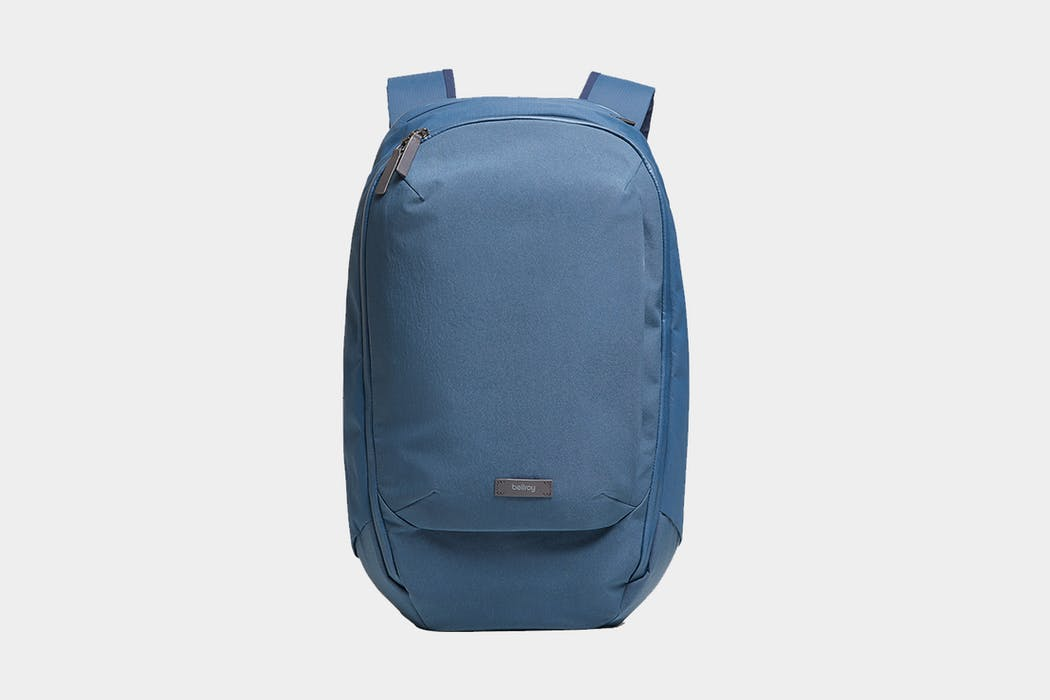 Bellroy Transit Backpack Plus 38L