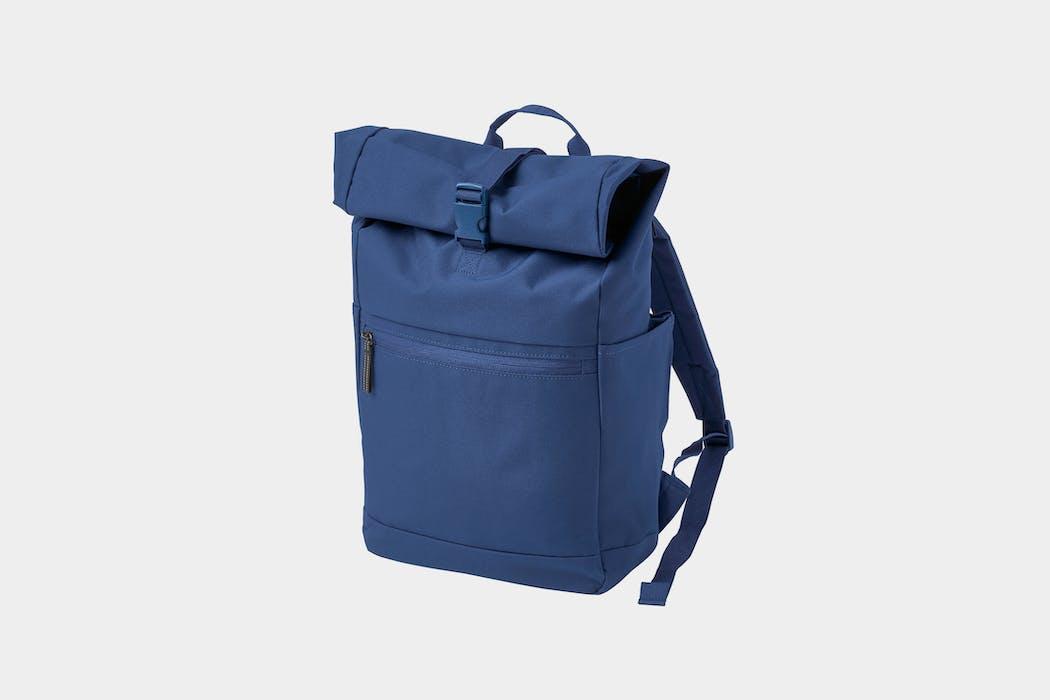 IKEA STARTTID Backpack 18L