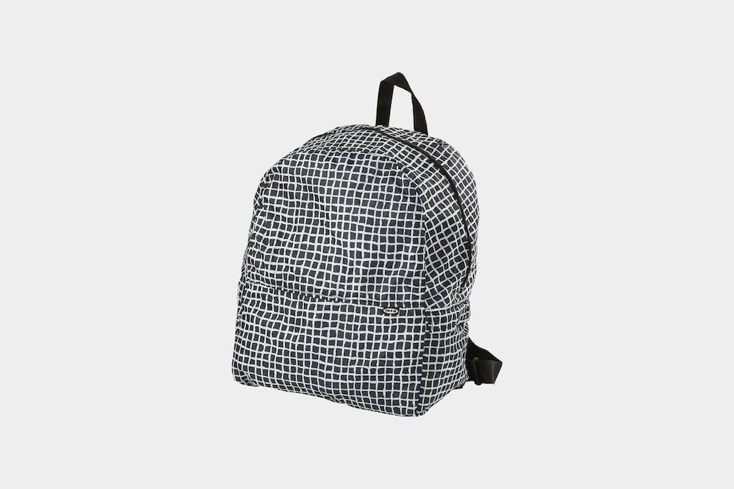 IKEA KNALLA Backpack (Packable Daypack)