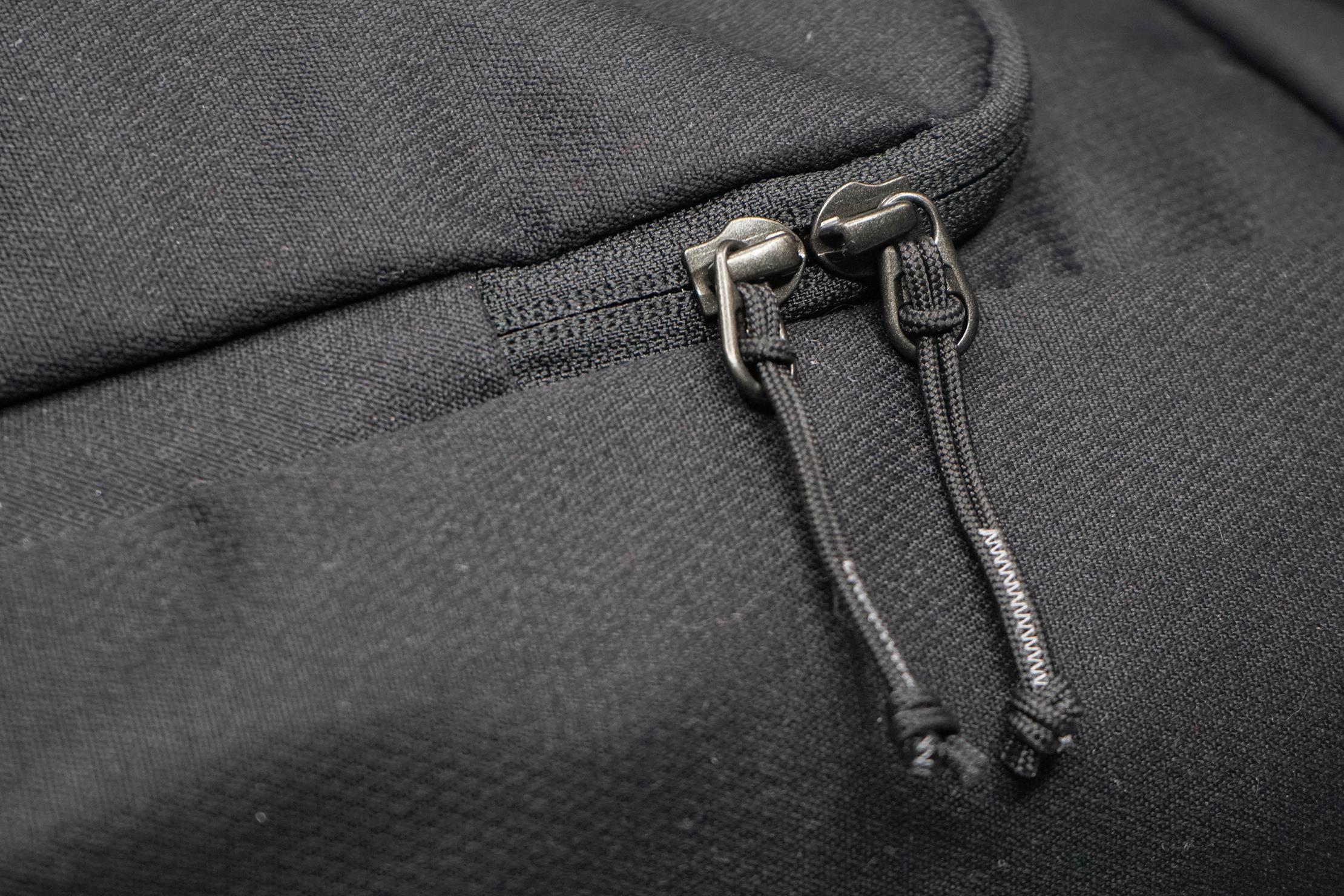 Deuter UP Sydney Zippers