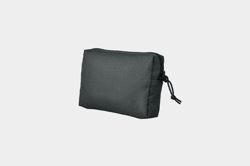 IKEA VARLDENS Accessory Bag Medium