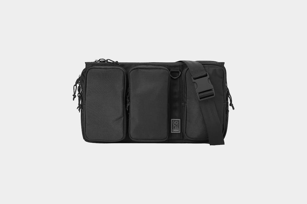 Chrome Industries MXD Link Sling