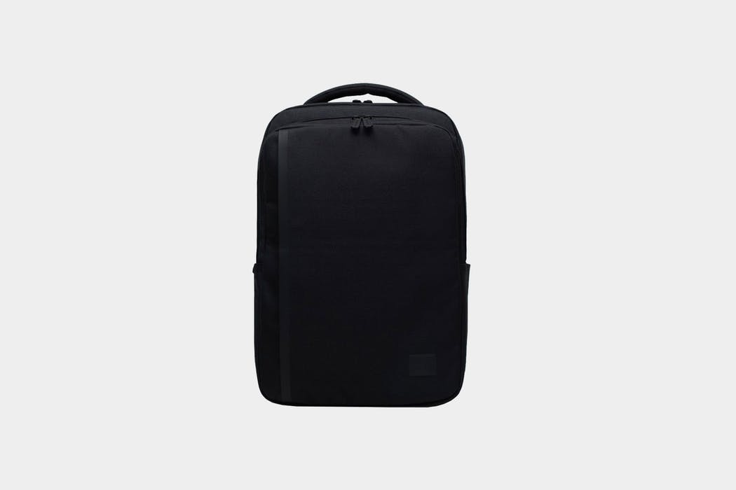 Herschel Supply Co. Travel Daypack