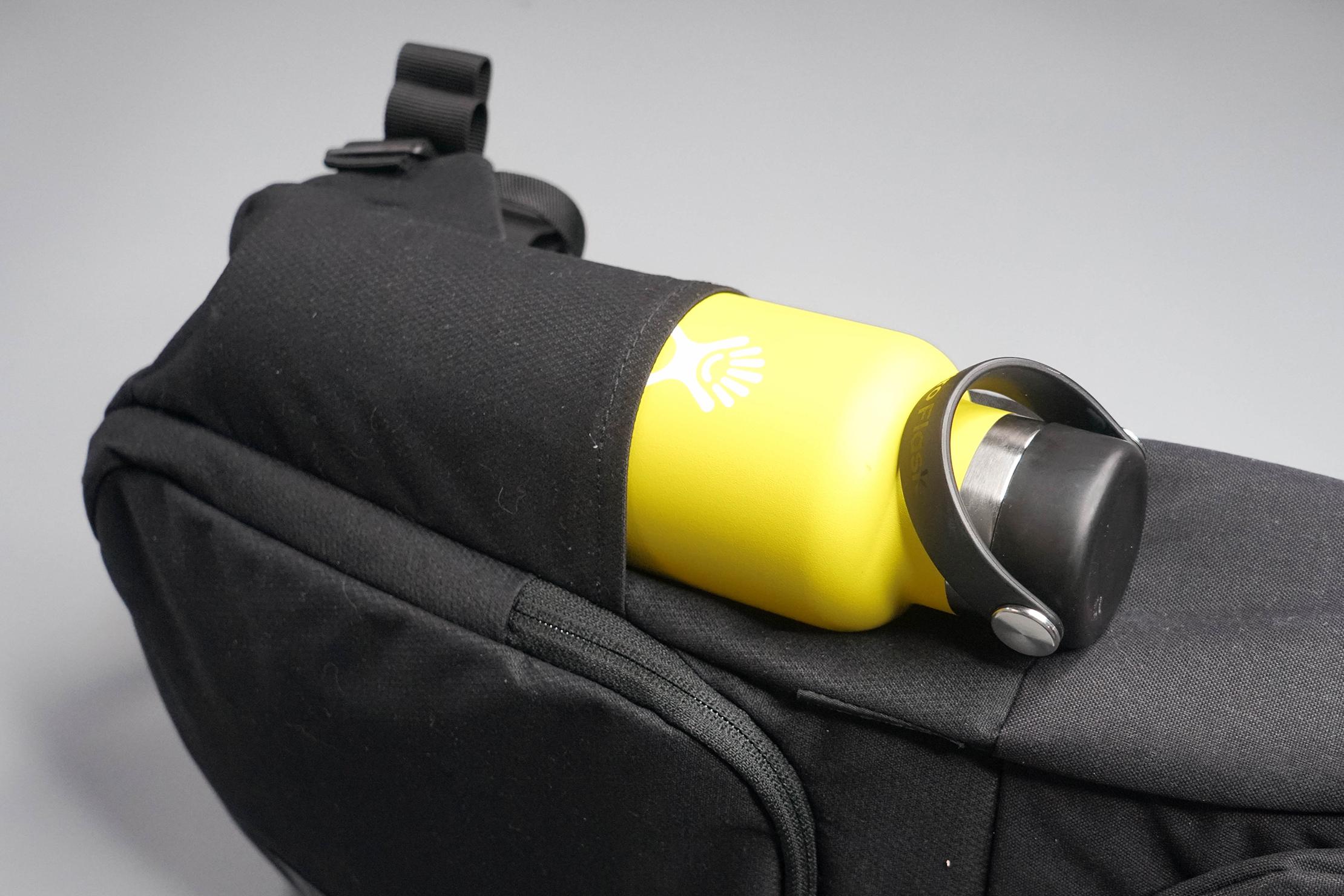 Deuter UP Sydney External Water Bottle Pocket