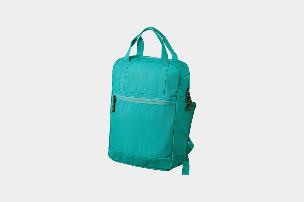 IKEA STARTTID Backpack 12L
