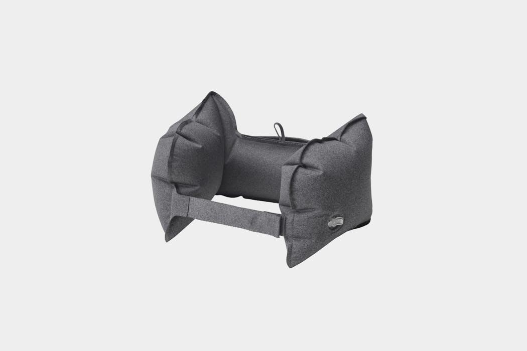 IKEA FORFINA Neck Pillow