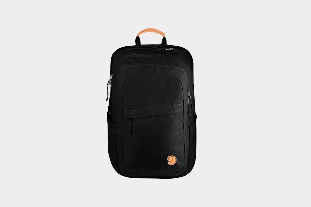 Fjallraven Räven 28 Backpack