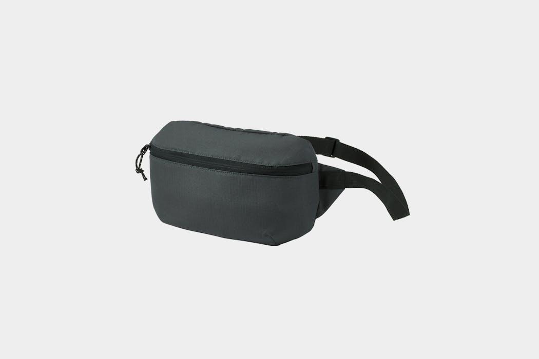 IKEA VARLDENS Belt Bag