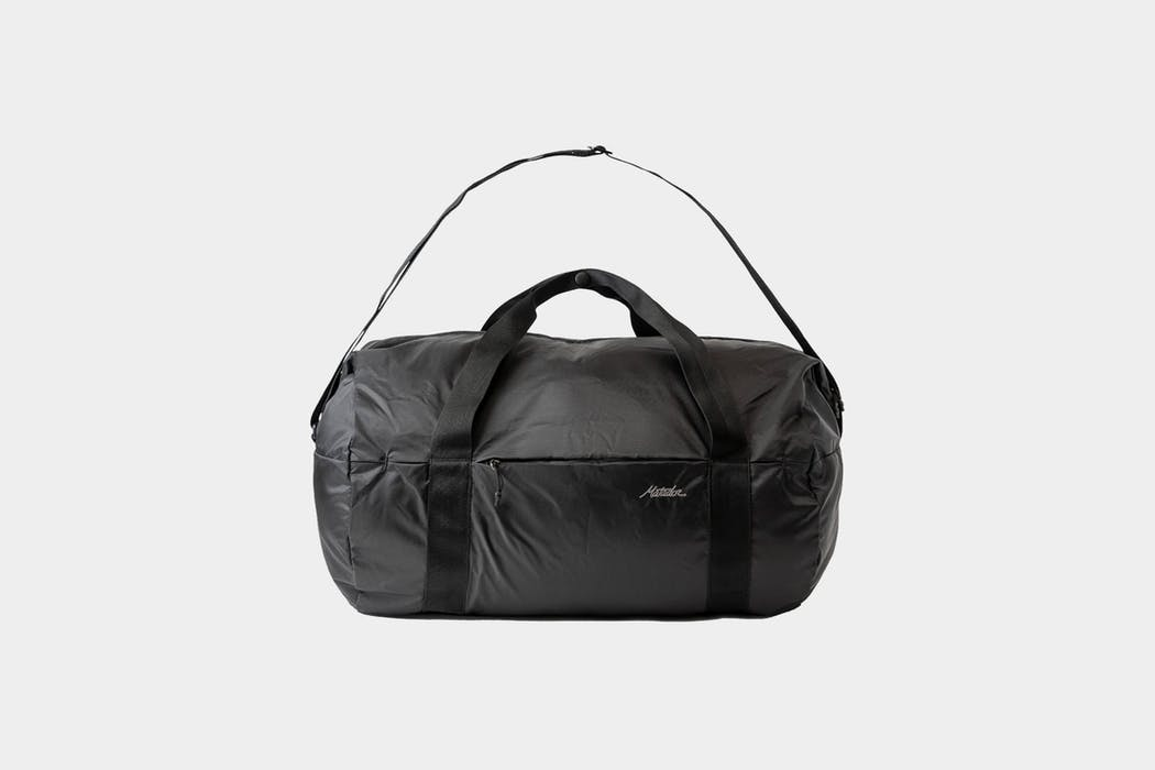 Matador On-Grid Packable Duffle