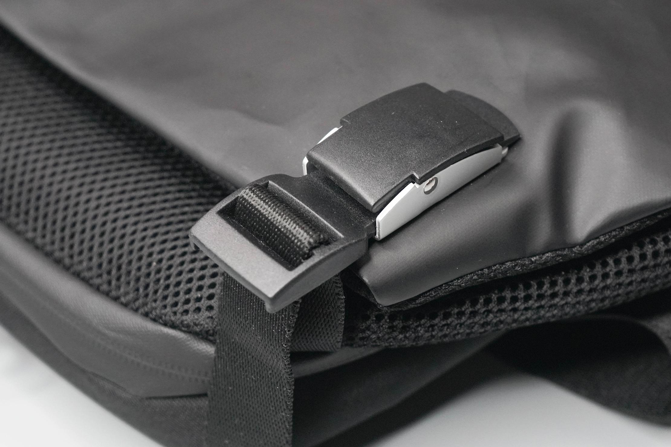 Cote&Ciel Riss Sport Compression Strap