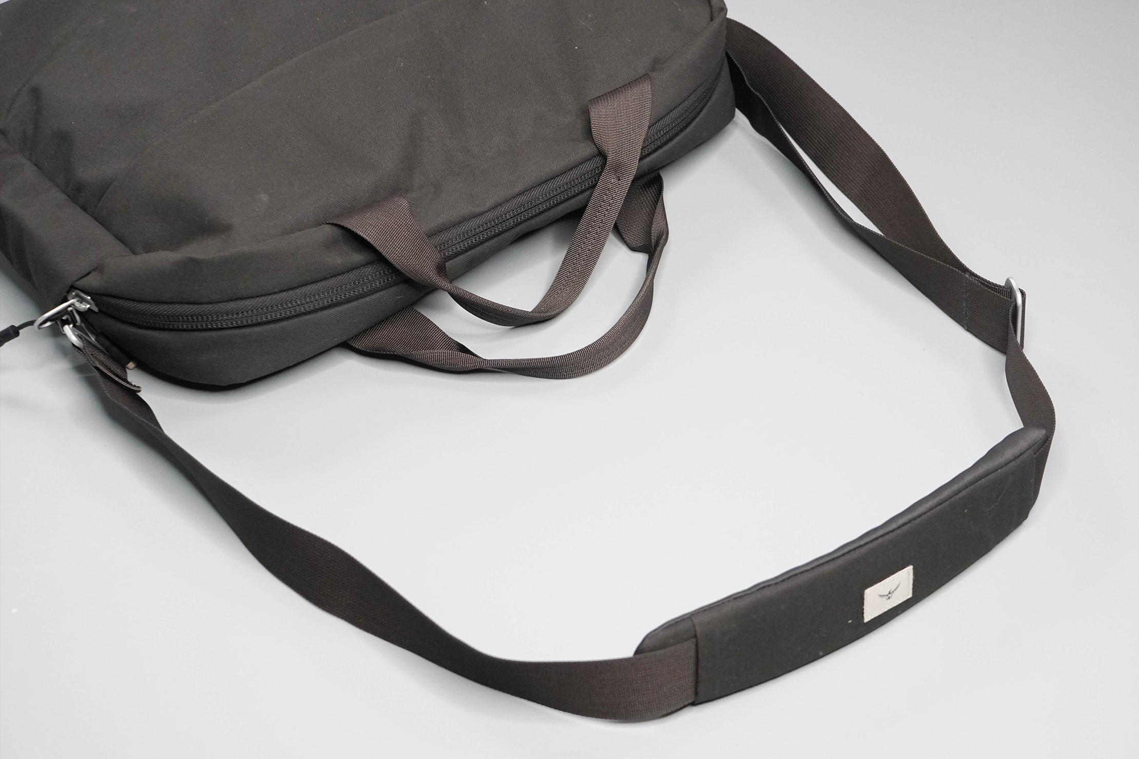 Osprey Arcane Brief Shoulder Strap