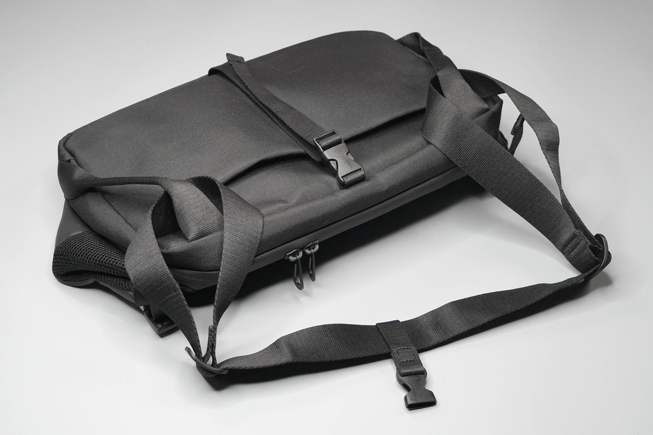 Cote&Ciel Riss Sport Shoulder Strap