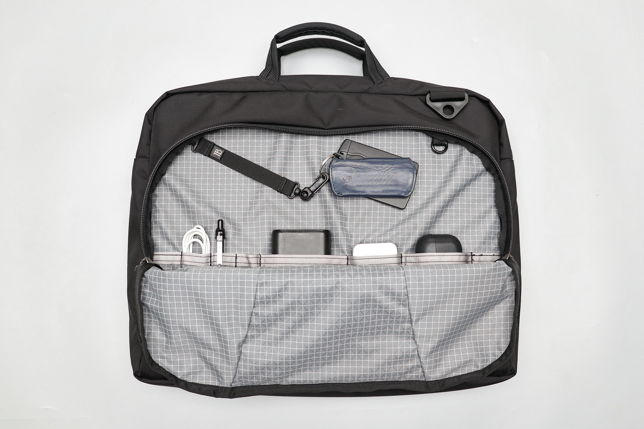 Tom Bihn Cadet Front Compartment